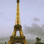 France – Second Amending Finance Law for 2012 adopted by Council of Ministers