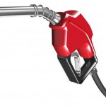 California Increases Fuel Tax Rates