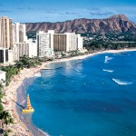 Hawaii Pursuing OTCs for Unpaid General Excise Taxes