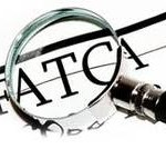 Subscribe to the FATCA News and Information List