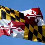 Maryland Approves Tax On Alcoholic Beverages