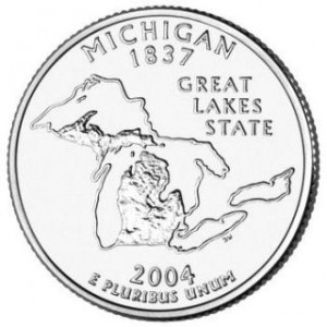 Hurry!  Michigan Tax Amnesty ends June 30, 2011