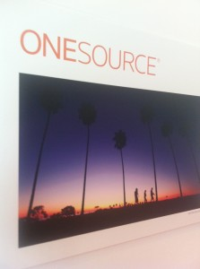 Using the ONESOURCE Platform Efficiently: Get the Most out of Your Gadgets