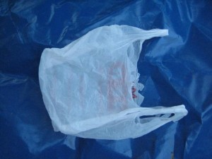 Plastic Bag Tax for Pennsylvania?