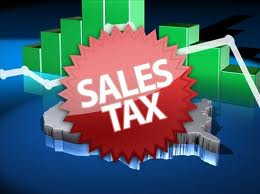 Webinar: ONESOURCE Indirect Tax – Sales Tax Update: January 2012