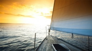 Sailing Through Summer with the ONESOURCE Summer Corporate Tax Series