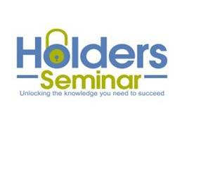 Unclaimed Property Expert to Speak at 2011 Holders Seminar