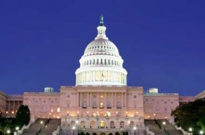 District of Columbia Enacts A Cogeneration Equipment Exemption