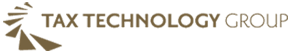 LOGO Tax Technology Group