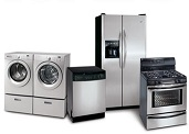 Missouri: Sales Tax Holiday for Energy Star Appliances