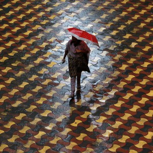 umbrella image for blog