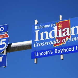 Property Tax Assessments And Exemptions In Indiana