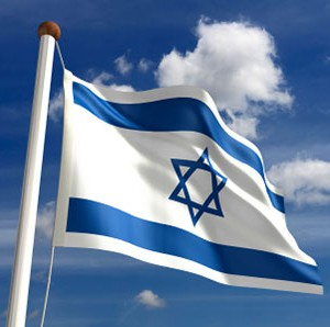 Israel: VAT Standard Rate to Increase 2 June 2013