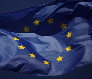 European Union establishes new commission to monitor tax base erosion efforts