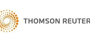 Thomson Reuters Reinforces Global Indirect Tax Leadership Position with Limited Release of New Integration for SAP