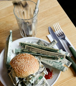 Massachusetts Restaurant Sales Tax Holiday?
