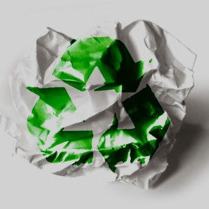 Property Tax Exemption for Recycling Machinery or Equipment in Connecticut