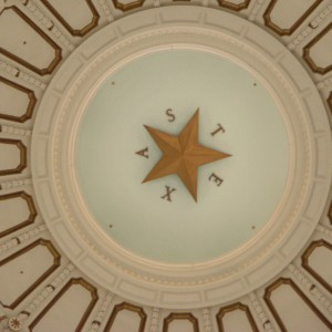 Governor Perry Vetoes Business Personal Property Tax Bill in Texas