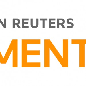 Thomson Reuters Unveils New Flagship Brand  – Thomson Reuters Aumentum