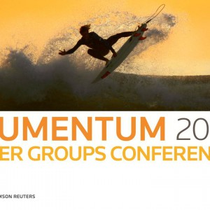 Reflections from the Aumentum User Groups Conference