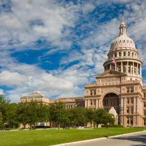 Texas Adds Three Combined Tax Areas Effective January 1st 2016