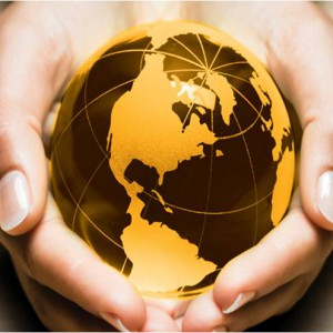 Transfer Pricing brings global industry experts together as it continues to be center stage for multinationals