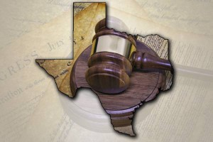 NEW-TEXAS-LAWS-ARE-FORMED-300x200
