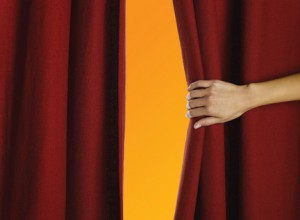 curtain_small