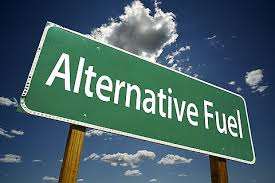 Alternative Fuel Amendments in Tennessee