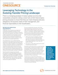 leveraging-technology