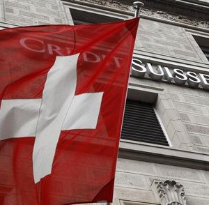 Swiss Parliament Passes Patent Box Incentive Regime
