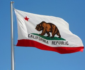 California Sales Taxes and Bitcoin