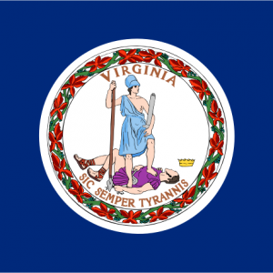 Virginia Dual Taxation