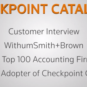 checkpoint-catalyst-testimonial
