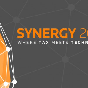 SYNERGY 2014 Question of the Week: Thomson Reuters Community- What's Most Valuable to You?