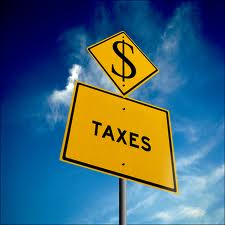 September 2014 Sales & Use Tax Rate Update