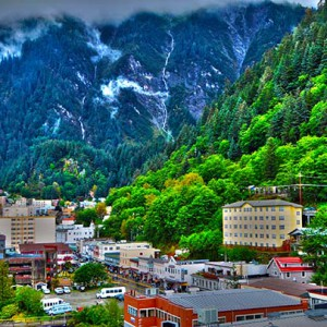 2015 Personal Property Tax Update in Alaska