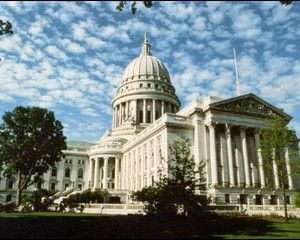 2015 Wisconsin Statement of Personal Property Tax Announced