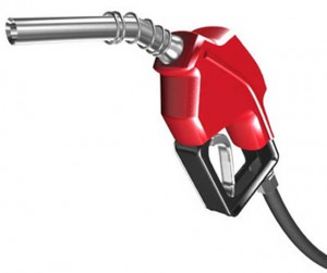 gas-pump-nozzle