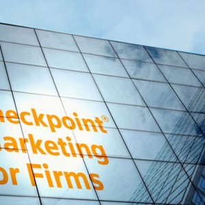 BizActions & PDI Global have become Checkpoint Marketing for Firms