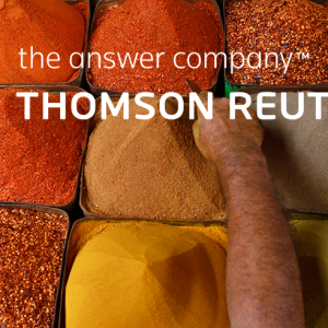 What is the difference between sales tax and VAT (value-added tax)? A definition by Thomson Reuters, The Answer Company