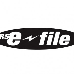IRS E-filing Dates Have Been Announced