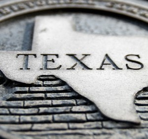Texas – Attorney General's Advisory Opinion About Type C Municipalities Levying Ad Valorem Property Tax
