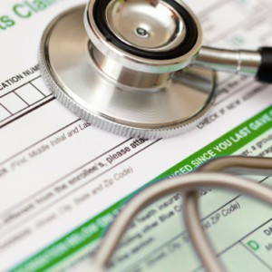 Affordable Care Act Enhancements