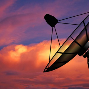 slt-satellite-dish
