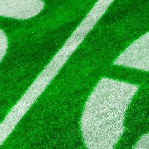 What Football Season Has in Common with CPA Firm Marketing