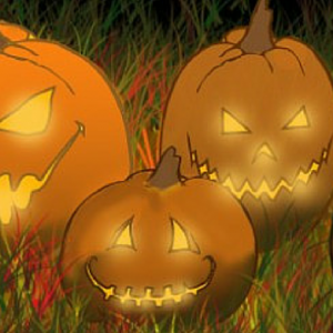 BOOooost Your Halloween Email Marketing Campaigns With These 7 Spooktacular Tips & Infographic