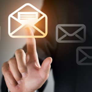 Why Simply Sending an Email is Not Nurturing