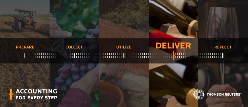 Step_4_Deliver_870x377_Wine
