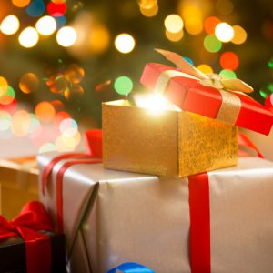 10 Tips for Stress-Free Professional Holiday Marketing